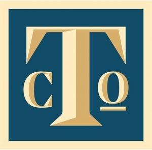 THECCo-Logo-icon-color