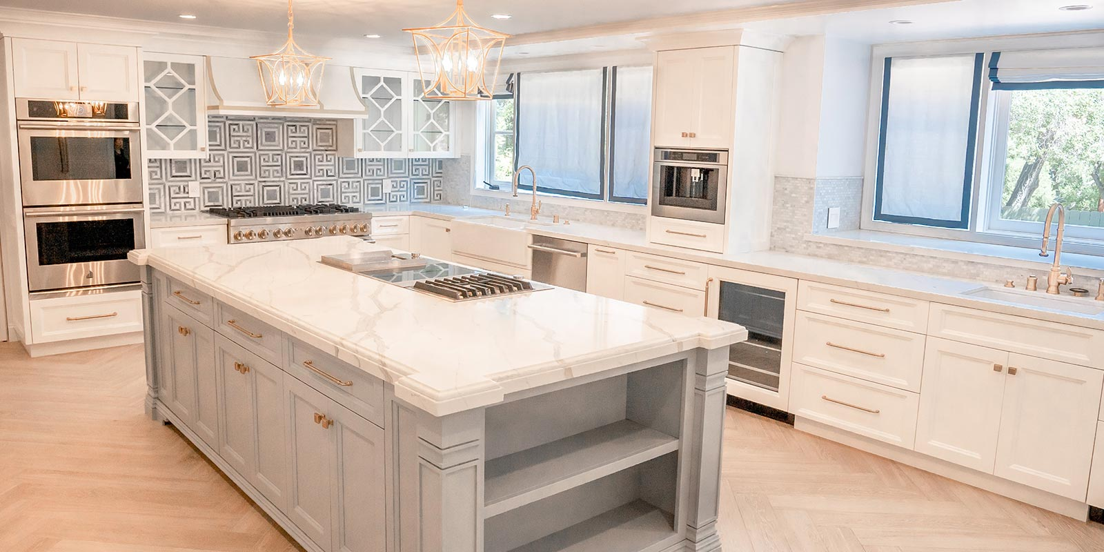 construction-services-img-new-kitchen-remodel