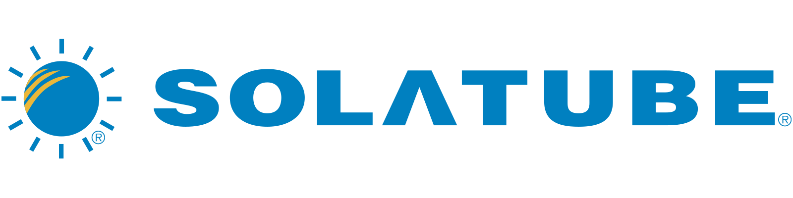 Solatube-Residential-Daylighting-&-Ventilation-logo