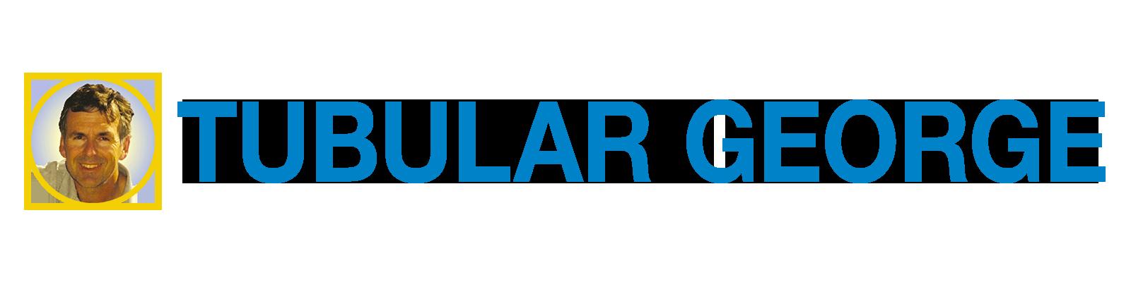 Tubular-George-of-Santa-Barbara-logo